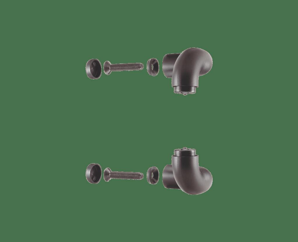 maniglioni per porte