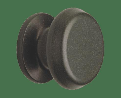 pomoli ed accessori alluminio verniciato