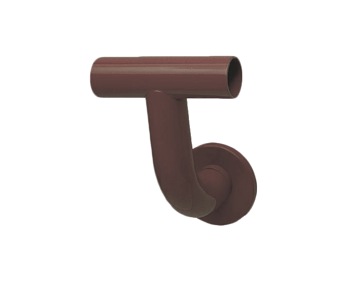 "self-assembly handrail ""CORRITUTTO"""