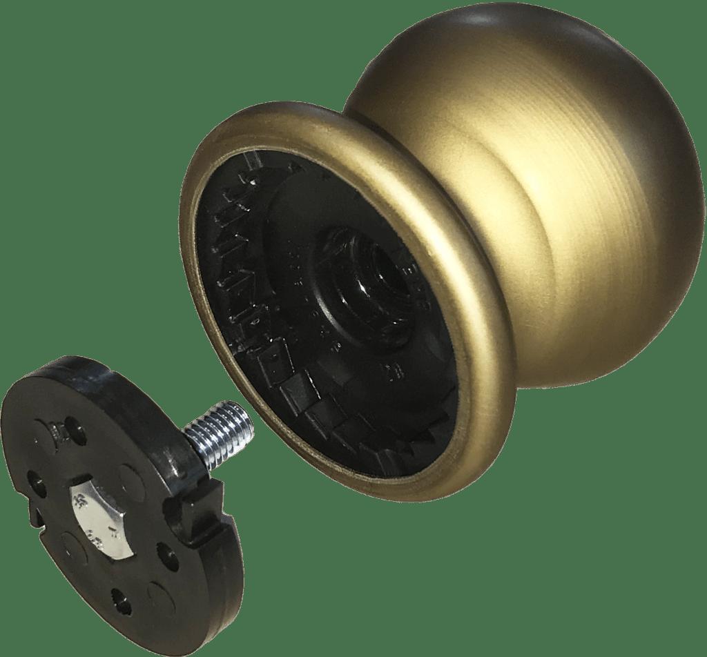 door knobs for doors