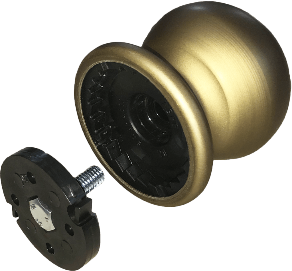 door knobs for doors