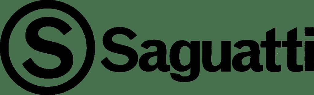 contacts saguatti door knobs