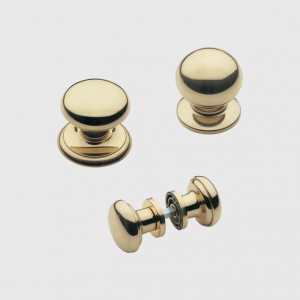 products door knobs doors